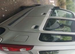 2010 Maruti Wagon R LXI
