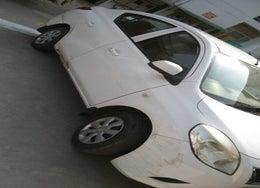 2013 Nissan Sunny XL PETROL