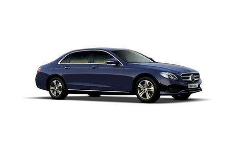 Mercedes Benz E Class Price In Chennai On Road Price Of E Class In Chennai