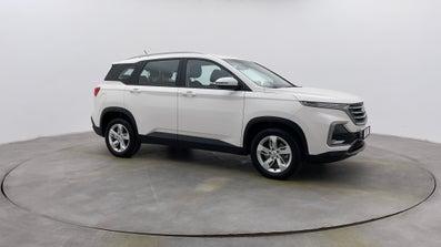 2021 Chevrolet Captiva LT