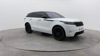 2018 Land Rover Range Rover Velar P 250