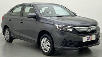 2020 Honda Amaze 1.2 SMT I VTEC