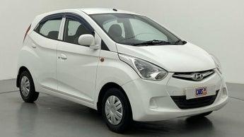 2016 Hyundai Eon MAGNA PLUS