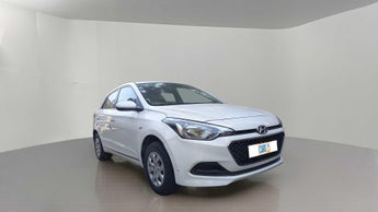 2014 Hyundai Elite i20 MAGNA 1.2
