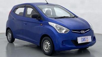 2014 Hyundai Eon D LITE PLUS