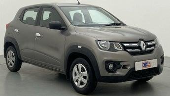 2019 Renault Kwid RXT Opt