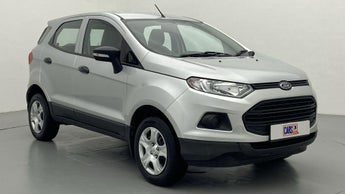2017 Ford Ecosport 1.5AMBIENTE TI VCT