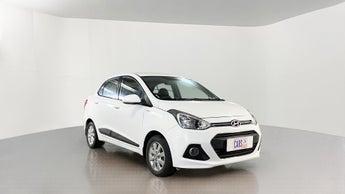 2014 Hyundai Xcent S 1.2 OPT