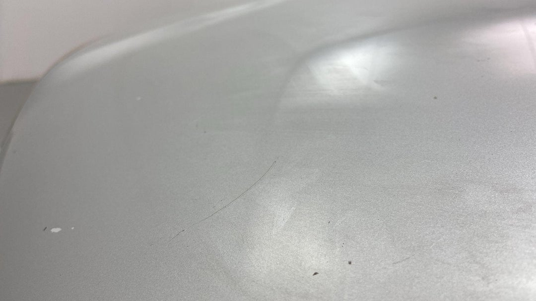 Hood Multiple Scratches Light (11 to 12 inches)