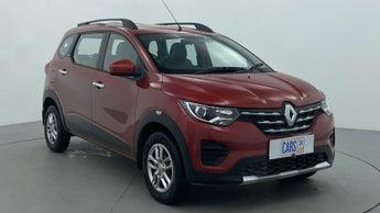 2019 Renault TRIBER 1.0 RXT