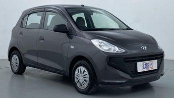 2020 Hyundai NEW SANTRO ERA 1.1
