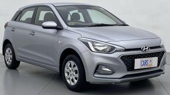 2019 Hyundai Elite i20 1.2 MAGNA PLUS VTVT