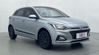 2019 Hyundai Elite i20 1.4 MAGNA PLUS CRDI