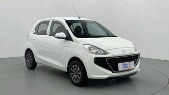 2020 Hyundai NEW SANTRO 1.1 SPORTS MT CNG