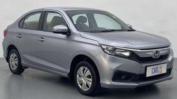 2019 Honda Amaze 1.2 S CVT I VTEC