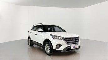 2019 Hyundai Creta 1.4 S CRDI