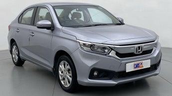 2018 Honda Amaze 1.2 V MT I-VTEC