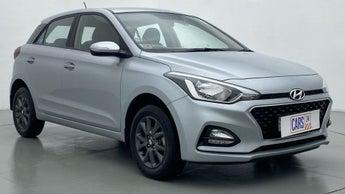 2020 Hyundai Elite i20 1.2 SPORTS PLUS VTVT