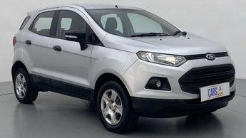2014 Ford Ecosport 1.5 AMBIENTE TDCI