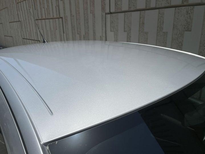 Peugeot 301-ROOF/SUNROOF