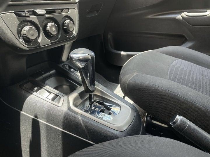 Peugeot 301-GEAR LEVER