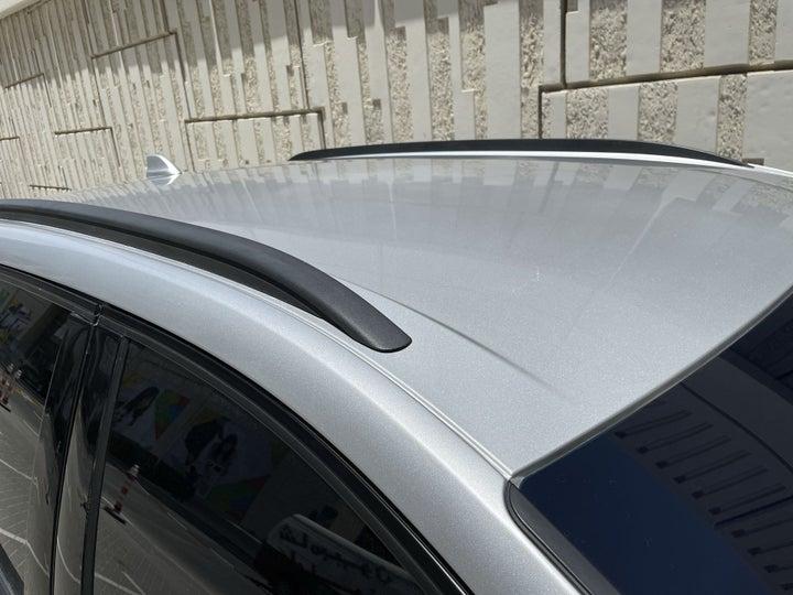Ford Edge-ROOF/SUNROOF