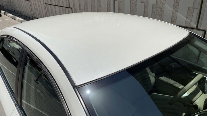 Nissan Altima-ROOF/SUNROOF