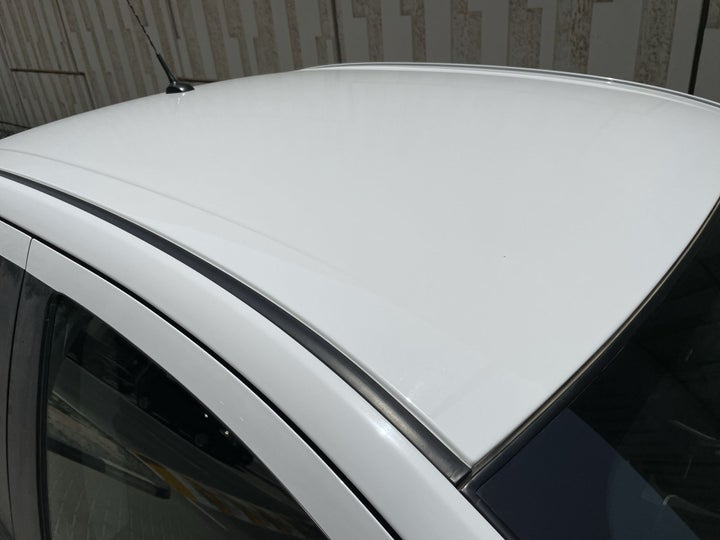 Chevrolet Aveo-ROOF/SUNROOF