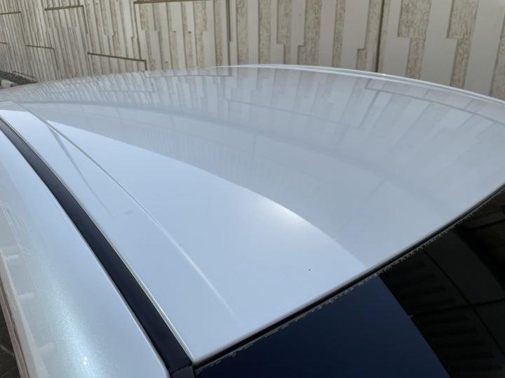 Toyota Camry-ROOF/SUNROOF