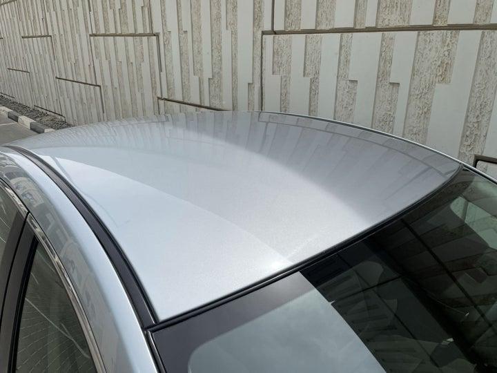 Mazda 6-ROOF/SUNROOF