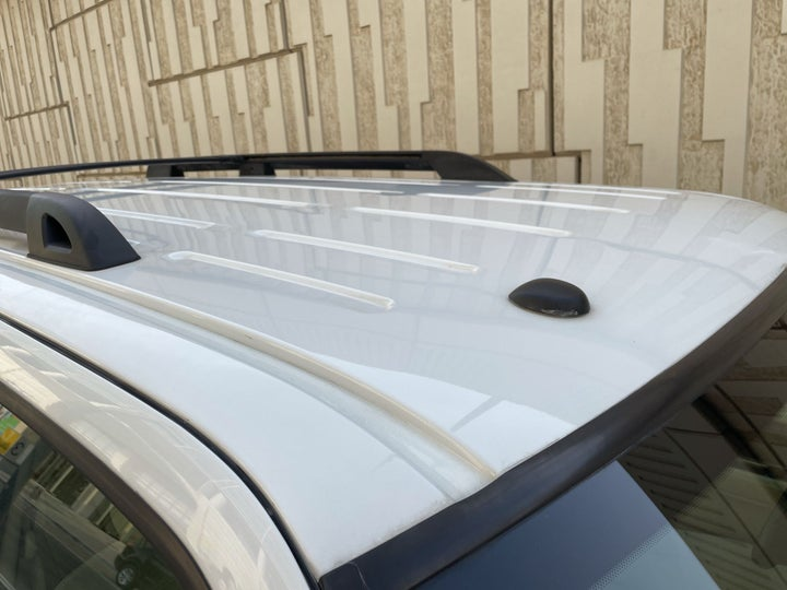 Ford Expedition-ROOF/SUNROOF