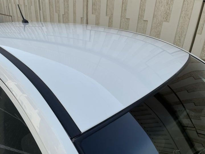 Hyundai Grand i10-ROOF/SUNROOF