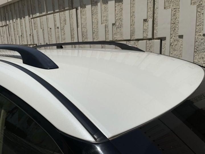 Toyota Previa-ROOF/SUNROOF