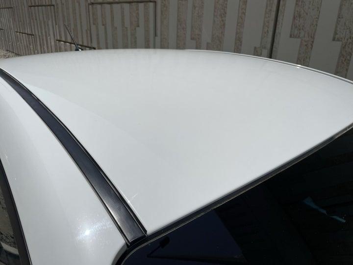 Hyundai Accent-ROOF/SUNROOF