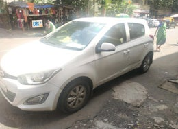 Used Cars Between 2 To 5 Lakhs In Mumbai Second Hand Cars Between 2 To 5 Lakhs