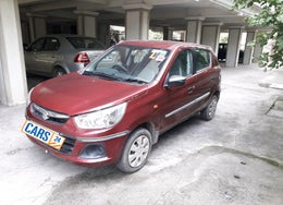 Used Maruti Suzuki Cars In Hyderabad Second Hand Maruti Suzuki Car In Hyderabad