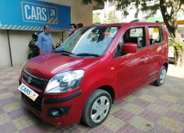Used Cars In Hyderabad Second Hand Cars In Hyderabad For Sale