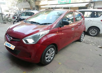 Used Cars In Mumbai Second Hand Cars In Mumbai For Sale