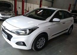2020 Hyundai Elite i20 1.2 MAGNA PLUS VTVT