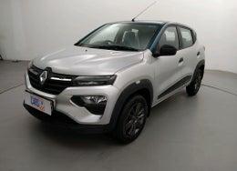 2020 Renault Kwid Neotech 1.0 EasyR
