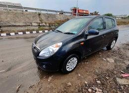 2010 Hyundai i20 MAGNA O 1.2